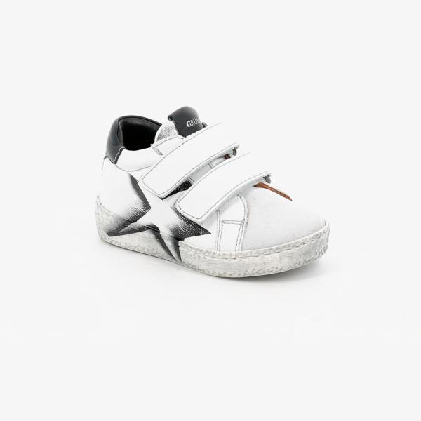 Grunland - Sneaker - Primi passi